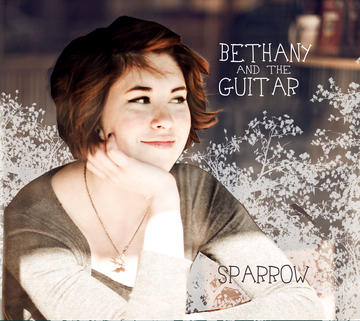 Unbelievable You, by Bethany and the Guitar on OurStage