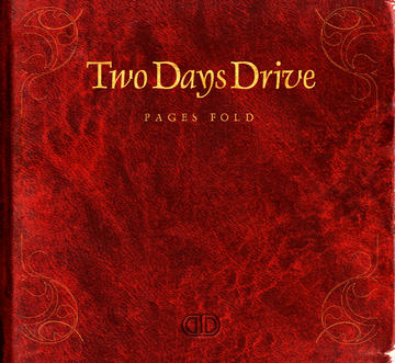 Where The Ghosts All Go, by Two Days Drive on OurStage