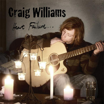 Beautiful Tonight, by Craig Williams on OurStage