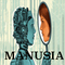 Manusia, by Haff & The Band  on OurStage