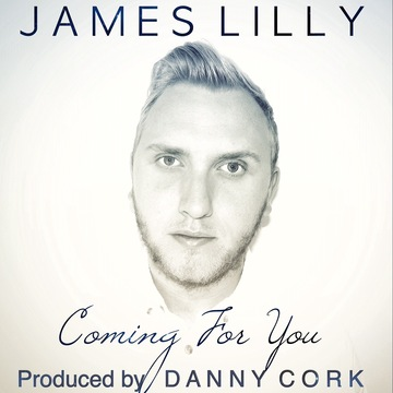 Coming For You, by James Lilly on OurStage