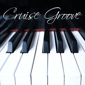 Cruise Groove, by nu.direction.jazz on OurStage