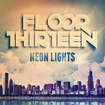 City by City, by Floor Thirteen on OurStage