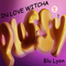 IN LOVE WITCHA PUSSY, by BLU LYON on OurStage