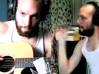 Hail Mary, by Pomplamoose on OurStage