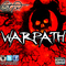 Warpath, by G8TR on OurStage