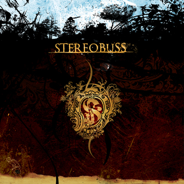 Set Me Up, by STEREOBUSS on OurStage