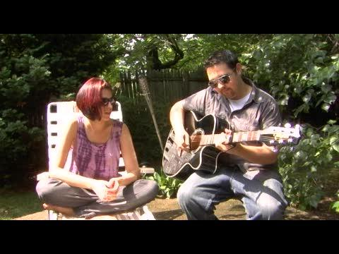 Jenny Jones - Live Performance!, by Jessica Allyn on OurStage