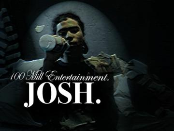 Roll Dis Blunt, by JOSH. CUZ. on OurStage