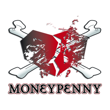 Not This..., by MoneyPenny on OurStage