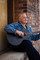 Seasons Of Our Love (Adult Country Pop), by Steve Dafoe-SongWriter on OurStage