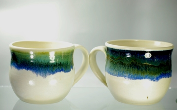 Coffee and Tea, by Gary Piela on OurStage