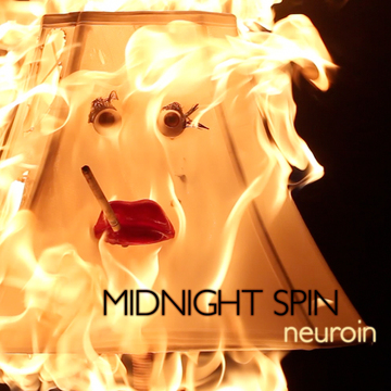 Neuroin, by Midnight Spin on OurStage