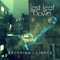 Mislead, by Last Leaf Down on OurStage