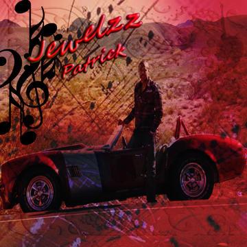 Untitled upload for JEWELZ....Z, by JEWELZ....Z on OurStage