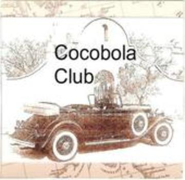 I believe it's true, by Cocobola Club on OurStage