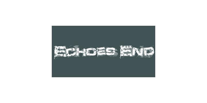 Bonnie and Clyde, by Echoes End on OurStage