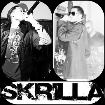 #Motto [Promo], by GetSKRILLA on OurStage