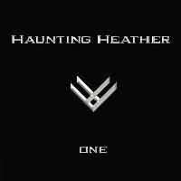 Alive, by Haunting Heather on OurStage