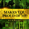 Makes You Proud Of Me, by HARMINI on OurStage
