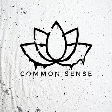 Common Sense, by Faintheart on OurStage