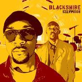 Somethings Got To Give, by Blackshire on OurStage