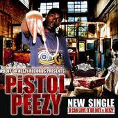 Pop-n-Drop it, by PistolPeezy/OffDaHeezyRecords on OurStage