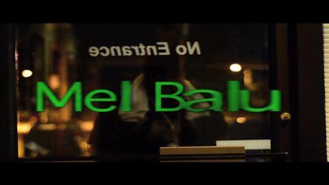 MEL BALU - GREEN GOBLIN FREESTYLE , by MEL BALU on OurStage