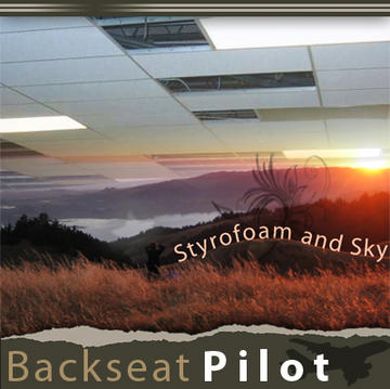 Where Hills Grow, by Backseat Pilot on OurStage