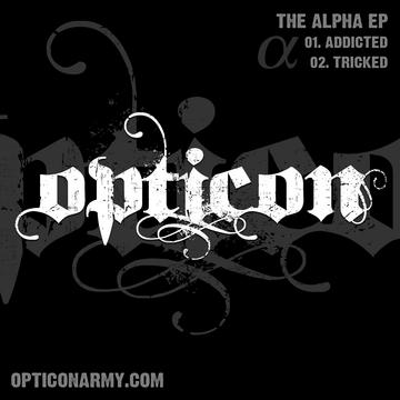Addicted [Opticon], by Opticon on OurStage