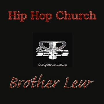 Testify, by BrotherLew on OurStage