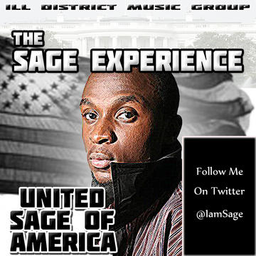 So Amazin, by The Sage Experience on OurStage