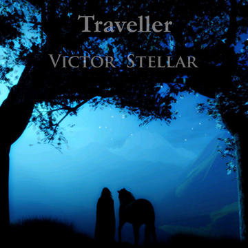 Traveller II , by Victor Stellar on OurStage
