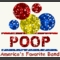 Enema Punishment, by POOP on OurStage