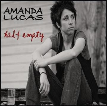 I'm sorry, by Amanda Lucas on OurStage