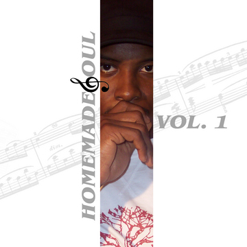 So High feat. Scripture, by Homemadesoul  on OurStage