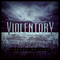 Power Source, by ViolentorY on OurStage