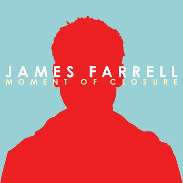 Just What You Did, by James Farrell on OurStage