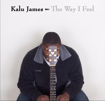 Listen to the Wind - Live, by Kalu James on OurStage