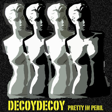 Electromagneticwar, by decoydecoy on OurStage