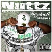 "Gangsta f/ ""WC"", by NUTTZ on OurStage"