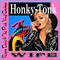 Honky-Tonk Wife, by Rayne Davis & The Pink Vinyl Cowboys on OurStage
