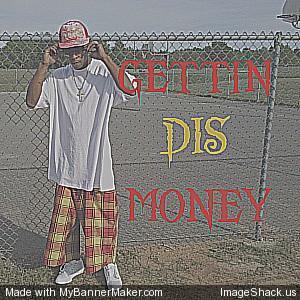 gettin this money, by daricheman on OurStage