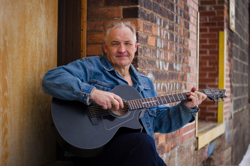 Mothers Special Day (Birthday Christmas Production), by Steve Dafoe-SongWriter on OurStage