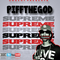 Supreme, by PIFF THE GOD on OurStage