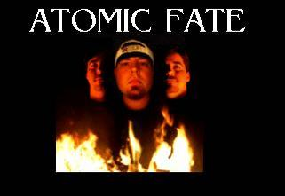 Atomic Fate Music Video, by Atomic Fate on OurStage