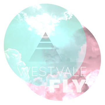Whiteout, by Westvale on OurStage