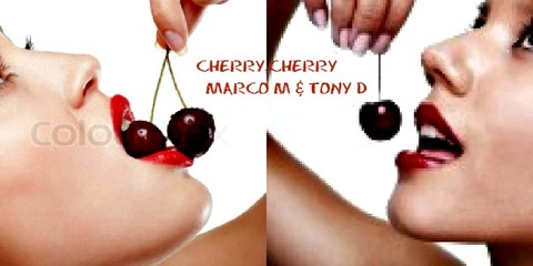 (THE VIDEO)CHERRY, CHERRY by MARCO M & TONY D, by MARCO M & TONY D on OurStage