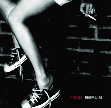 Fake It Well, by Twin Berlin on OurStage