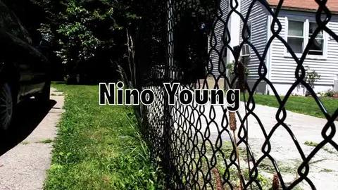 I Run It, by Nino Young on OurStage